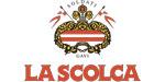 La_Scolca_Shop