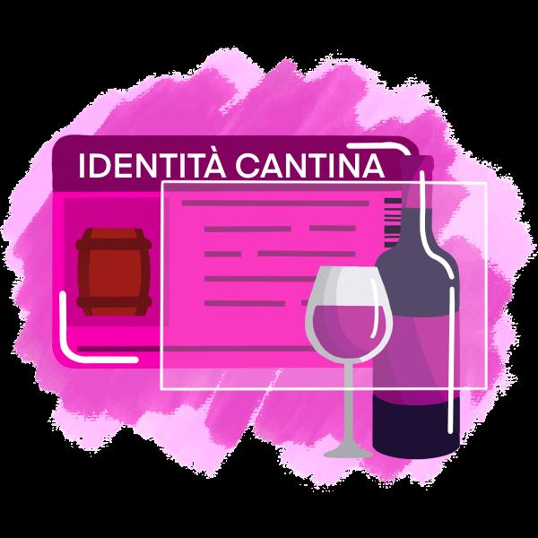 idCantina